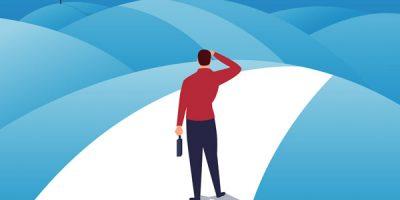 Discipline and the Longview