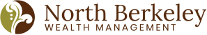 North Berkeley Wealth Management Logo
