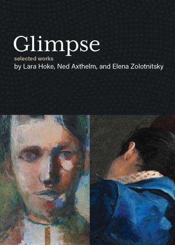 Art Exhibits | Glimpse