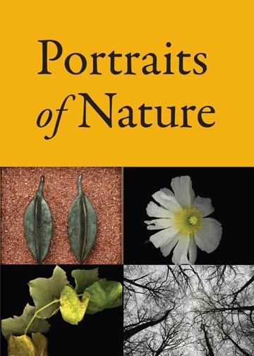Art Exhibits | Portraits of Nature