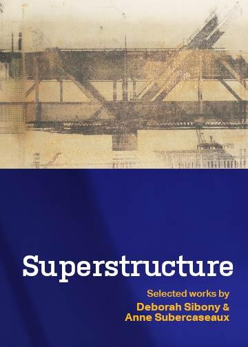 Art Exhibits | Superstructure