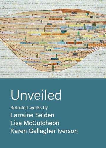 Art Exhibits | Unveiled